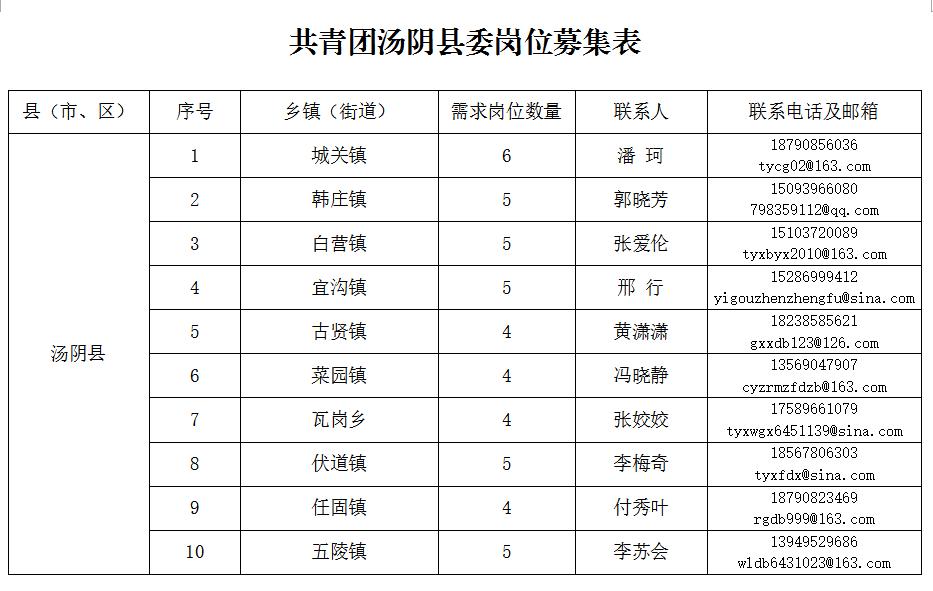 汤阴县招募表.png